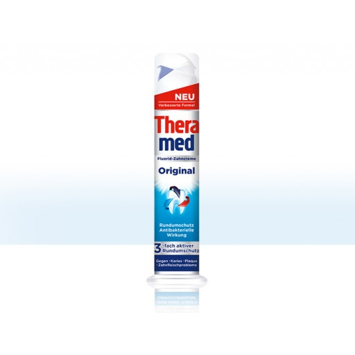TheraMed Original100gr
