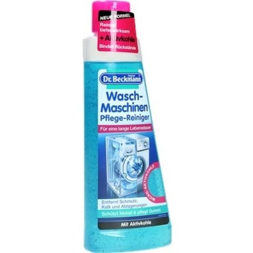 Dr. Beckmann Waschmaschinen Pflege-Reiniger