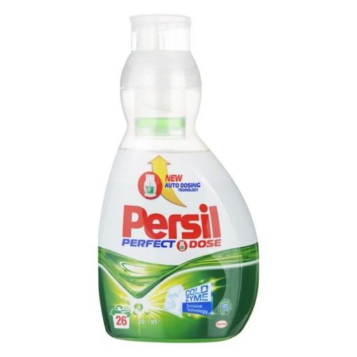 Persil perfect dose power universal