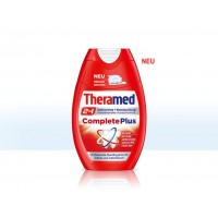 TheraMed 2in1 Complete Plus 75gr