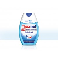 TheraMed 2in1 Original 75gr