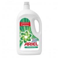 Ariel Actilift 65x šķidrais veļas pulveris universāls 3,575L