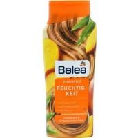 Balea šampūns Feuchtig-Keit