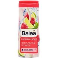 Balea dušas želeja Himbeere & Limette