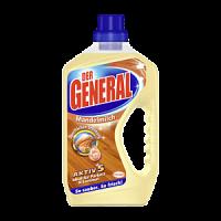 Der General Mandelmilch 1L