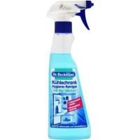 Dr Beckmann Kuhlschrank higiene reiniger
