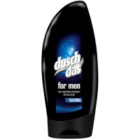 duschdas For Men 2in1 250ml
