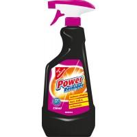 Gut & Gunstig power reiniger universāls tīrītājs un atkaļķotājs