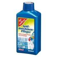 Gut & Gunstig trauku mašīnu tīrītājs, skalotājs