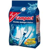 Gut & Gunstig trauku mazgāšanas līdzeklis trauku mašīnām