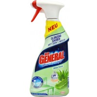 General 500ml spray uniwersal Aloe Vera