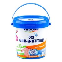 HEITMANN Oxi-Multi-Entflecker