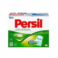 Persil universal 15x