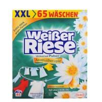 Weisser Riese aromatherapie 65x