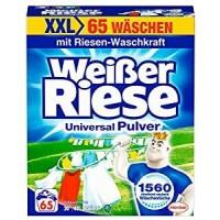 Weisser Riese Kraft pulver 65x
