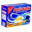 Gut & Gunstig Anti-Kalk Tabs 51x