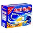 Gut & Gunstig Anti-Kalk Tabs 51x