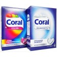 Coral universal / color pulver 16x