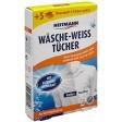 HEITMANN Wäsche-Weiss-Tücher