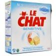 Le Chat sensitiv 38x