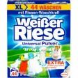 Weisser Riese 44x