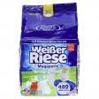 Weisser Riese megaperls 20x
